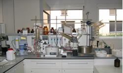 Drug Lab Cleanup in Richmond, VA