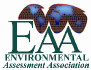 Envirotex Environmental Assessment Association