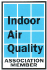 Envirotex Indoor Air Quality Association