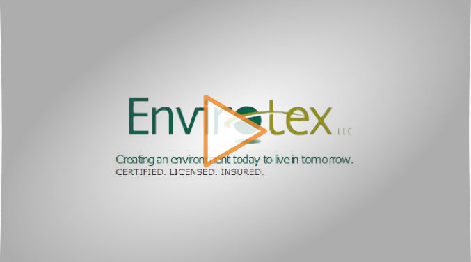 Welcome to Envirotex Video